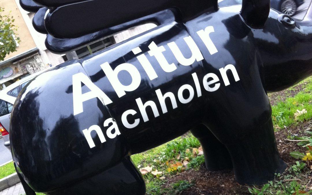 Erweiterung des Fächerangebots in abitur-online.nrw am Westfalen-Kolleg Dortmund